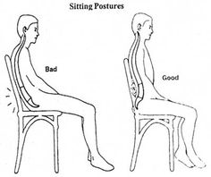 30 Best Yoga Posture Lauragyoga Images On Pinterest