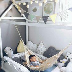 #bebé #baby #babyroom #cuartodebebe #bebés #babies #babyideas #homedecor #homedecorideas #hogar #decoración #embarazo #pregnancy
