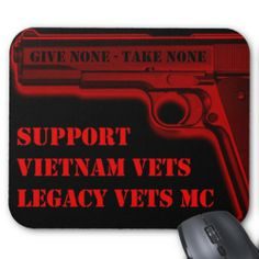 >>>Coupon Code          	Give None Take None Diamond VNV/LV MC Mouse Pad           	Give None Take None Diamond VNV/LV MC Mouse Pad In our offer link above you will seeThis Deals          	Give None Take None Diamond VNV/LV MC Mouse Pad Review on the This website by click the button below...Cleck Hot Deals >>> http://www.zazzle.com/give_none_take_none_diamond_vnv_lv_mc_mouse_pad-144617679359074694?rf=238627982471231924&zbar=1&tc=terrest