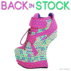 I want these! <3
