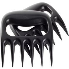 Bear Claws, Paws And Claws, Bbq Tool Set, Shop Till You Drop