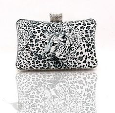love this leopard