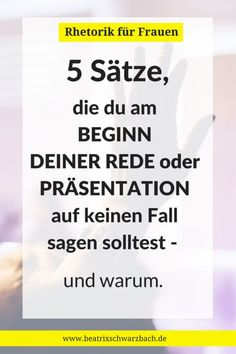5 sentences that you should not say at the beginning of your speech or presentation -… – Winter Break Neuer Job, Mental Training, Prayer Quotes, Education College, Weight Loss Inspiration, Public Speaking, Public Relations, Good To Know, Sentences