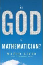 Buy Is God a Mathematician? by Mario Livio at Mighty Ape NZ. Bestselling author and astrophysicist Mario Livio examines the lives and theories of history's greatest mathematicians to ask how-if mathematics is an. Expanding Universe, Mario, Science, Human Mind, Paperback Books, Reading Lists, So Little Time, Mathematics, Bestselling Author
