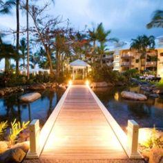 Visit Cairns - Coral Sands Resort - http://www.visitcairns.com.au/store/Product.aspx?ProductID=9fd24d80-0a71-48e7-b51c-b9ae70771e19#