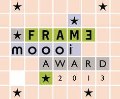 Frame: FMA 2013