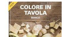 COLLECTION COLORE IN TAVOLA BIANCO.pdf