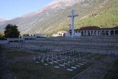 Οχετός Αλβανικών προκλήσεων: Εισβάλουν στην υφαλοκρηπίδα μας και ζητούν χερσαίο έδαφος – Απειλούν να πετάξουν τα οστά των Ελλήνων πεσόντων