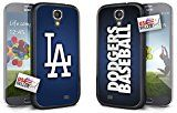 Los Angeles Dodgers Samsung S5