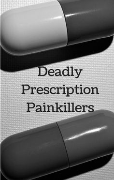 Next time your doctor tries to prescribe you prescription painkillers, theres a few questions Dr Oz wants you to ask first to protect yourself from a deadly addiction.