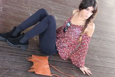 Html, Harem Pants, Color, Manga, Collections, Tops, Fashion, Casseroles, Upcycle