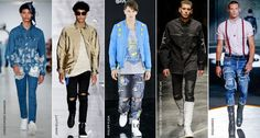 Want latest and trendy ripped jeans !!!   #indianshoppersclub #OnlineMarketing #onlineshopping #shopping