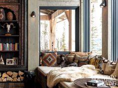Vikings View Ski Chalet-Locati Architects-04-1 Kidesign