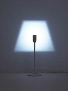 Shady Illusion Lamp_Yoy Idea