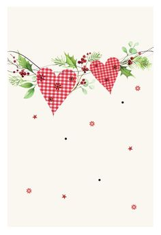 Lynn Horrabin - christmas hearts-n.e.c..psd