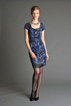 banana-republic-mad-men-2011-2012-women-clothing-02-600x901.jpg (600×901)