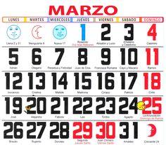 Calendario Con Santos.Las 13 Mejores Imagenes De Calendario Con Santoral En 2018