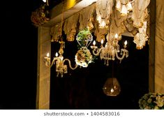 Stock Photo and Image Portfolio by ZAPPL | Shutterstock Royalty Free Images, Royalty Free Stock Photos, Floral Wedding, Photo Editing, Create Yourself, Chandelier, Ceiling Lights, The Originals, Decor
