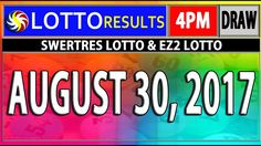 Lotto Results, Lottery Tips, Text Messages, Positive Affirmations, Work On Yourself, Stress, Positivity, Youtube, September