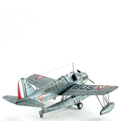 Rc Model, Scale Models, Air Force, Fighter Jets, Aircraft, War, Instagram, Vehicles, Planes