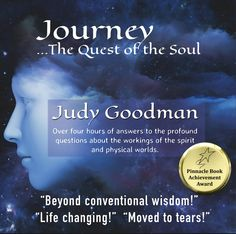 Journey... The Quest of the Soul