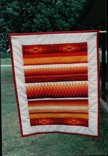 Nothin' Fancy: Seminole Patchwork Projects