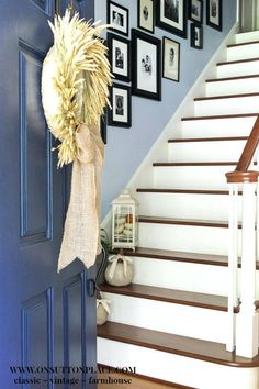 Carolina Stair Supply   Stair Parts   Wooden Stair Systems   Baluster  Replacements   Ole Iron Slides   For The Home   Pinterest   Wooden Stairs,  ...