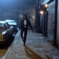 Michael Jackson Dance Video, Michael Jackson Live, Michael Jackson Wallpaper, Mike Jackson, Jackson Family, Jackson Music, Jackson's Art, The Jacksons, Memes