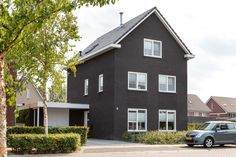 Apeldoorn Shed, Outdoor Structures, Barns, Sheds