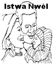 haiti christian coloring pages - photo#11