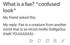 Fae is bae. Throne Of Glass Books, Throne Of Glass Series, A Court Of Wings And Ruin, A Court Of Mist And Fury, Crown Of Midnight, Empire Of Storms, Sarah J Maas Books, Rhysand, Tinker Bell