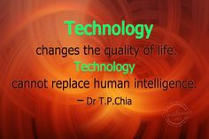 Quote About Technology Collection technology quotes and sayings images pictures coolnsmart Quote About Technology. Here is Quote About Technology Collection for you. Quote About Technology positive technology quotes that can motivate you alw. Tech Quotes, Law Quotes, Tourism Quotes, Growing Up Quotes, Bill Gates Quotes, Technology Quotes, Father Quotes, School Quotes, Einstein Quotes