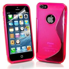 iPhone 5 cover mississauga The Apple iPhone 5 is a revolutionary smartphone made with innovative technology.