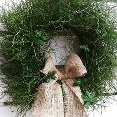 Welcome winter! #DIY #blueberry #lingonberry #wreath #winter #welcome #twig #kranssi #blåbär #lingon #krans #mustikka #puolukka #talvi #homemade #homedeco #interor #garden #scandinaviandesign #scandihome #scandinavian #