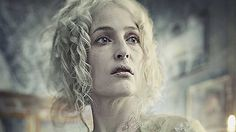 BBC One - Great Expectations - Miss Havisham