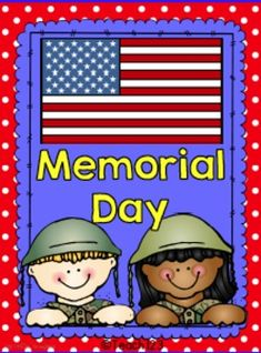 FREE Memorial Day printables that include:  Interactive printables: --Tell Me More! - Dictionary skills --Vocabulary (can be used a variety of ways) --All Star Sentences  Task Cards: --4 Fluency task cards --Fluency check worksheet --Reading comprehension worksheet #MemorialDay #fluency #dictionaryskills #vocabulary