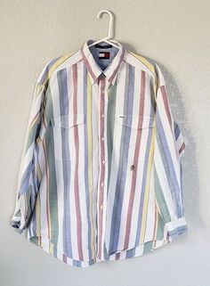 753baea3 89 Best Men's Clothing images | Frugal, Thrifting, Man clothes