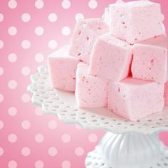 Pink Sugar  Available in: Soy Wax Melts (Box of 8) - £4.50, Small Soy Candle (up to 40 hours) - £8.50, Large Soy Candle (up to 90 hours) - £17.50, Scented Aroma Beads - £3, Room Spray - £6, Reed Diffuser - £20   https://www.facebook.com/groups/darceysfife/