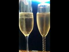 Happy Global Champagne Day - Cheers to a great day