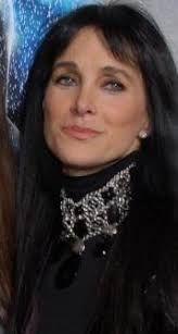 connie sellecca 2019 - Google-keresés Connie Sellecca, Beautiful Young Lady, Golden Globe Award, Best Actress, Celebrity Crush, American Actress, Family Photos, Dancer, Actresses