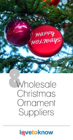 When you're buying wholesale Christmas ornaments, the possibilities could seem endless and maybe even a little overwhelming. You can take your pick between sites that focus on Christmas ornaments (or Christmas in general) or branch out and see what stores that carry a little of everything have to offer.  #wholesalechristmasornaments #christmaswholesalers #wholesalechristmasdecorations Christmas History, Christmas Music, Christmas Bulbs, Christmas Cards, Christmas Decorations, Holiday Decor, Christmas Entertaining, Holiday Parties, Fun Party Games