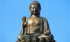 """Képtalálat a következőre: """"teaching buddha"""""""