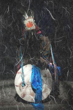#Tengri #Şaman #Kam #Tüür
