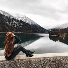 Alpen, Berge, Österreich, Tirol, Landschaft, Wellness Hotel, Posthotel Achenkirch