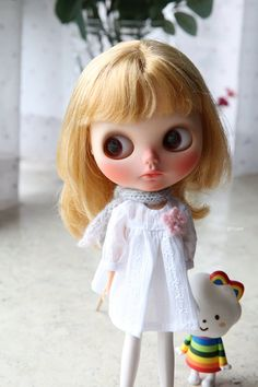 Hey, I found this really awesome Etsy listing at https://www.etsy.com/uk/listing/277276160/yuans-blythe-sets-scarf-dresspantsshoes