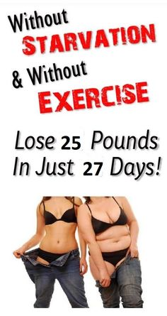Without Starvation & Without Exercise Lose up to 25 Pounds in 27 Days.  Buy HCG Drops in Canada from www.hcgwarrior.com. HCG Diet | 2 Day shipping within Canada.