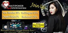 hatipoker - Penelusuran Google Poker, Google