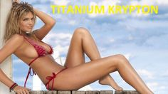 INSTALL THE TITANIUM BUILD w/ADULT XXX FOR KODI 17.1 KRYPTON