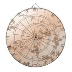 Select from a variety of Nature dart boards or create your own! Our dartboards come with 6 darts. Custom Dart Board, Vines, Boards, Peach, Christmas Tree, Holiday Decor, Planks, Teal Christmas Tree, Xmas Trees
