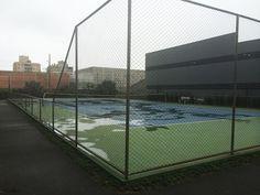 Lazer completo: quadra tênis  | Quer conhecer? (41) 4106-7799 | Whatsapp: 9595-0002 | 9595-0003 | contato@atuais.com.br